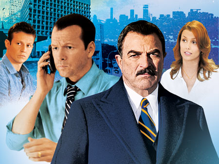 Blue Bloods | The CBS drama about a law enforcement family has built an airtight case for itself. Credit the sharp writing and a tremendous performance from Tom…