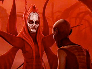 Clone Wars 312