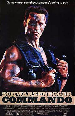 commando-movie-poster