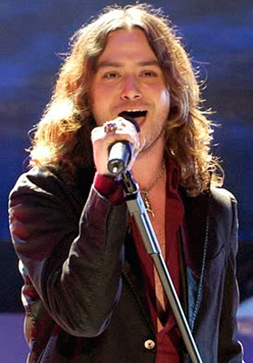 American Idol, Constantine Maroulis | 12. What's the maximum and minimum length a song must be? It depends in large part on the number of contestants left and the length…