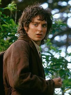 Elijah-Wood-hobbit