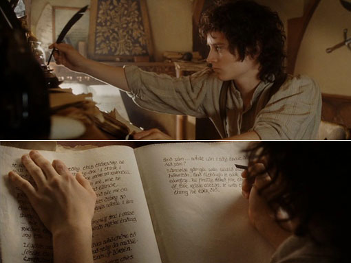 Elijah-Wood-King-book