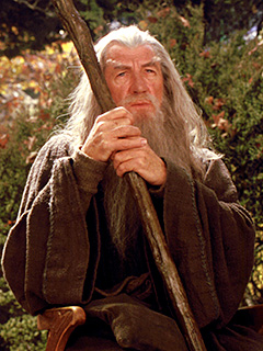 Gandalf-the-Gray