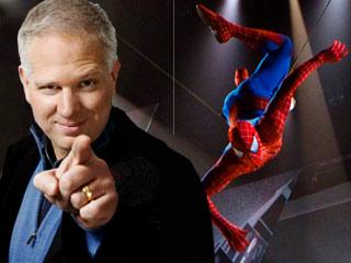 Glenn-Beck-Spiderman
