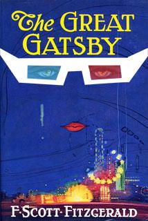 Great-Gatsby-movie-3d