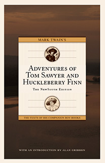 Huckleberry-Finn-without-n-word