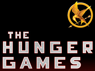 Hunger-games_320.jpg