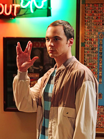 The Big Bang Theory, Jim Parsons   Should and will win: Jim Parsons Week after week, Parsons is giving one of the most original, idiosyncratic, and well-thought-out performances on any sitcom. His…