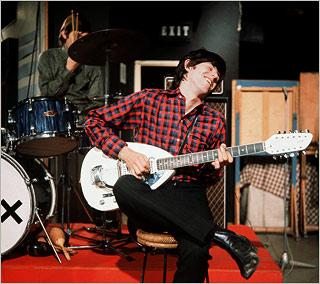 Keith-Richards-1964