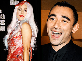 Lady-Gaga-Nicola-Formichetti