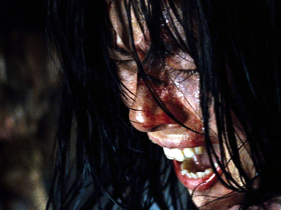 Martyrs (2008) The less you know about Patrice Laugier's film before you see it, the better. And if you're squeamish you will probably not want…