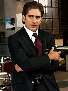 Michael-Imperioli