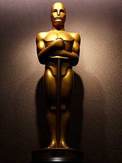 oscar-award
