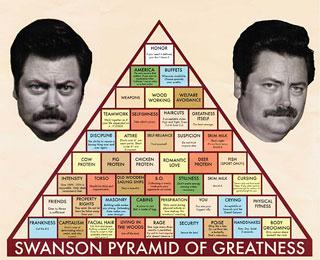 park-recs-pyramid