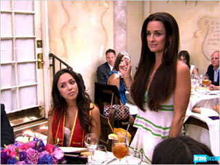 Real Housewives Beverly Hills