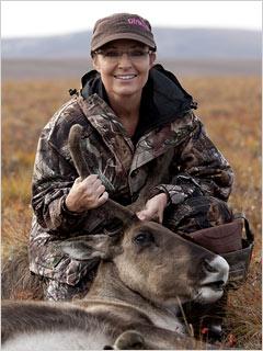 sarah-palin-caribou