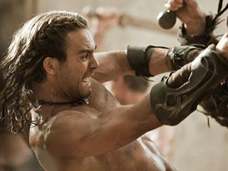 spartacus-gods-arena