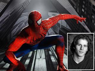 Spider-man-Broadway-Tierney