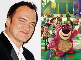 Tarantino-Toy-Story-3
