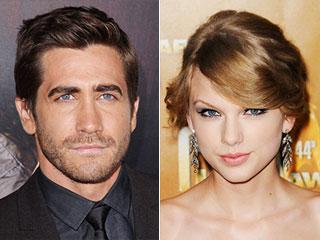 Taylor-Swift-Jake-Gyll
