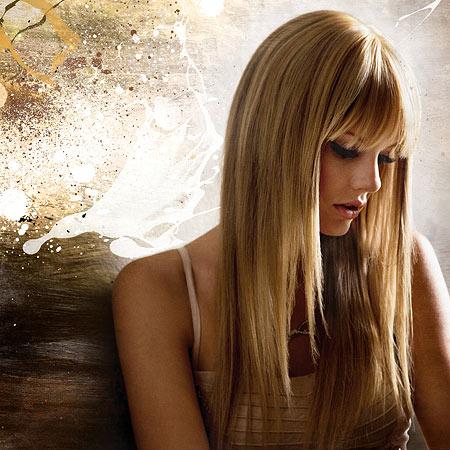 Taylor Swift   The singer's stark, lovely new spot from her smash album Speak Now finds her bereft on a bleak winter's day, working through her melancholy over…