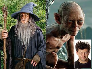 The-Hobbit-Gandalf