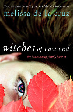 Witches-eastend-cover