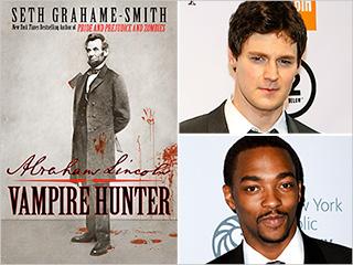 Abe-Lincoln-vampire-hunter