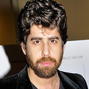 Adam-Goldberg