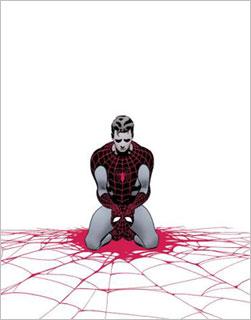 Amazing-Spider-Man-655