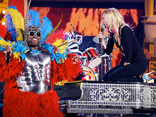 Cee-Lo-and-Gwenyth-Paltrow