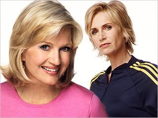 Diane-Sawyer-Sue