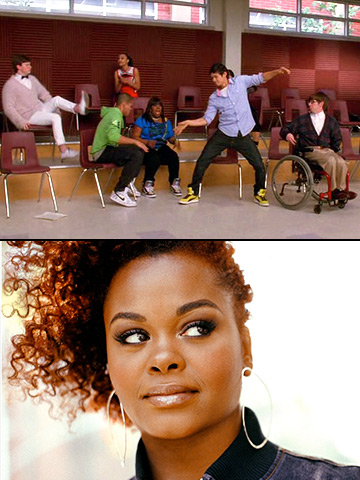 Glee | This song showed Jill Scott was not just an R&B queen but a sassy force to be reckoned with. And a mere seven episodes into…