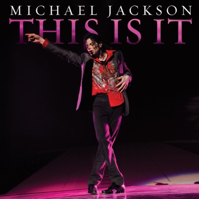 Who Will Win: Michael Jackson, ''This Is It'' Leave Jackson's posthumous soundtrack single off the list and this category might have been a toss-up. As…
