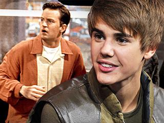 Justin-Bieber-Chandler-Bing