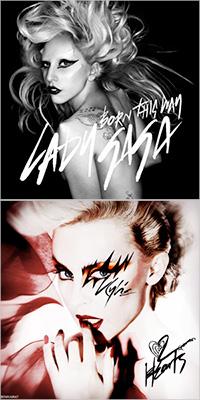 Kylie-Minogue-lady-gaga