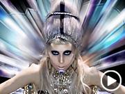 lady-gaga-born-this-way-video