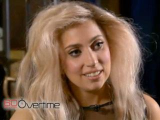 Lady-Gaga-interview