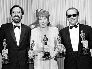 Mel-Brooks-Jack-Nicholson-Oscars
