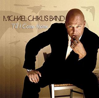 Michael-Chiklis-Band