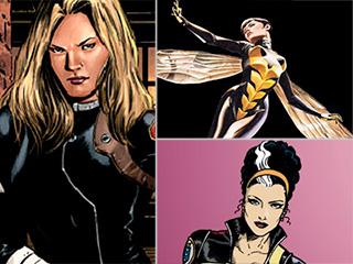 Sharon-Carter-Wasp-Contessa-Valentina