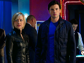 Smallville-Welling-Fortune