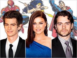 superhero-costumes