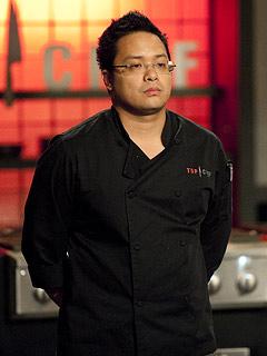 top-chef-dale