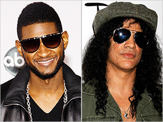 usher-slash_320.jpg