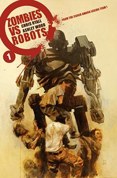 Zombies-vs-Robots