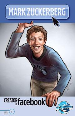 zuckerberg-comic