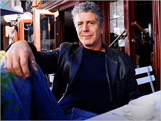 Anthony-Bourdain-no-reservations