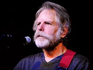 Bob-Weir