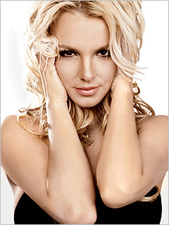 Britney Spears | IT'S BRITNEY, BITCH The princess of pop is back